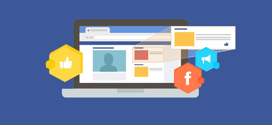 Campañas publicitarias de Facebook Ads y sus precios