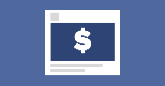 Ventajas de Facebook Ads