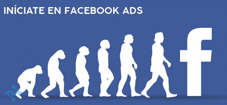 facebook ads funcionamiento 1