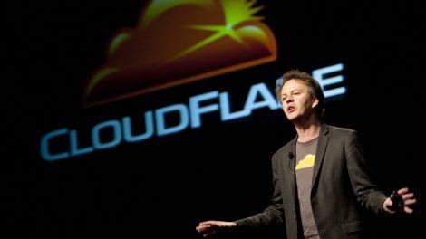 cloudflare spectrum min
