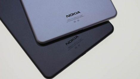 Las nuevas baterías desarrolladas por Nokia aseguran hasta un 250% más de duración