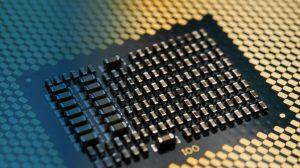 La nueva generación de procesadores del gigante azul, los Intel Comet Lake, se lanzarán en 2020