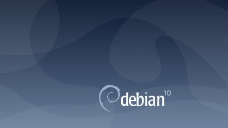La nueva versión de Debian ya está aquí, descubre Debian Buster