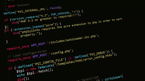 html acentos