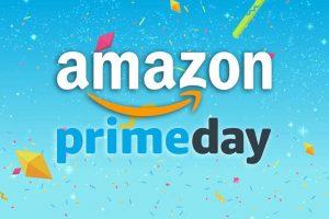 El Prime Day 2019 de Amazon ha llegado. ¿Estás listo?