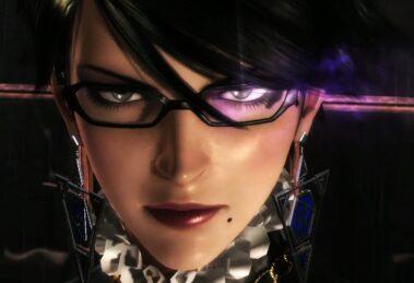 Nintendo brinda actualización sobre Bayonetta 3