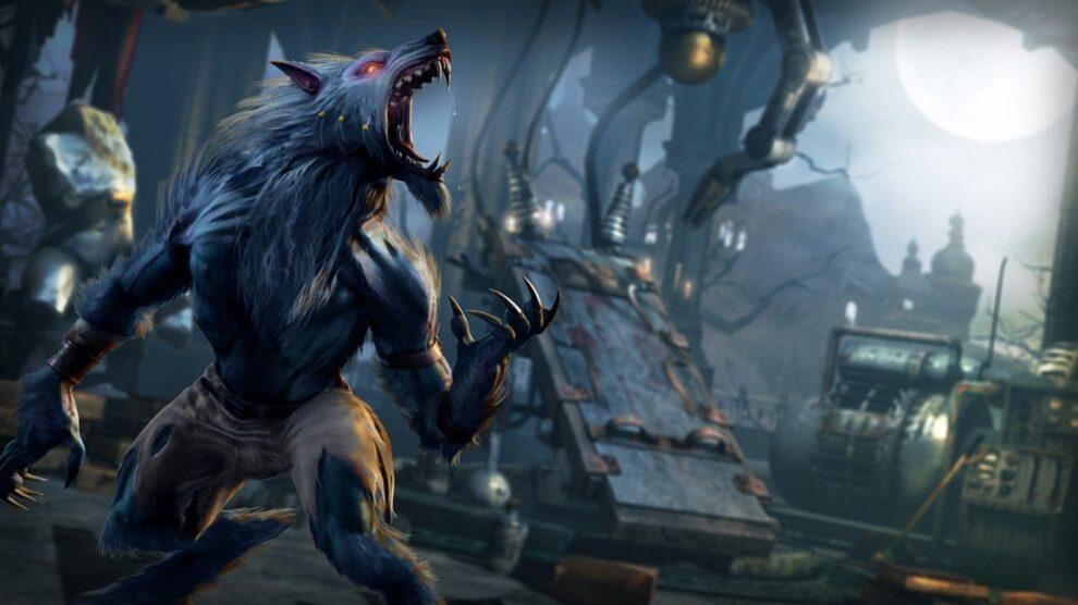 Killer Instinct se mantiene en los corazones de Xbox, según Phil Spencer