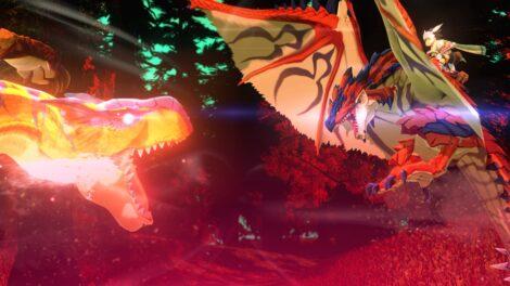 "Monster Hunter Stories 2 es ""solo el comienzo"""