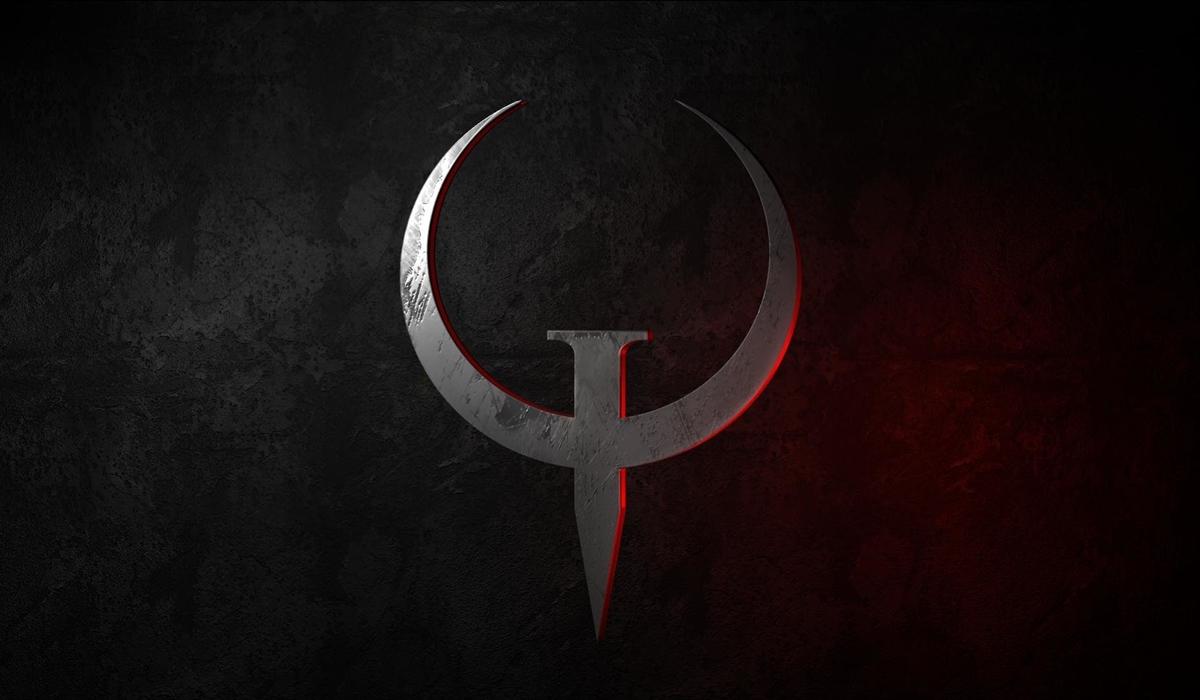 ¿iEl renacimiento de Quake por parte de id Software?