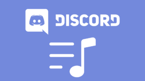 Cómo poner un bot de música en Discord