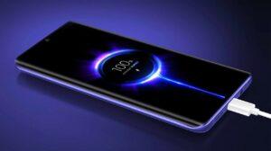HyperCharge de Xiaomi: ¿es perjudicial para tu móvil?
