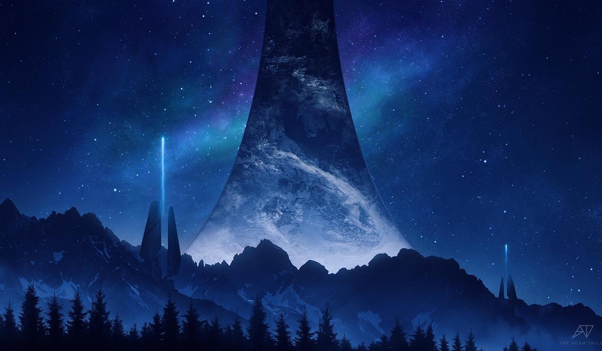 ¿Halo Infinite decidiría el futuro de la franquicia?