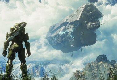 La saga Halo todavía tiene muchos años por delante, afirma Phil Spencer