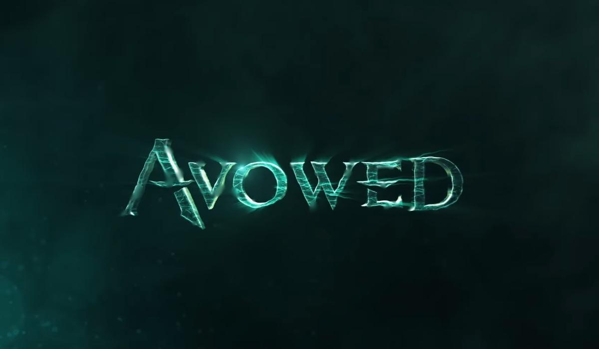 ¿Qué podemos esperar de Avowed?
