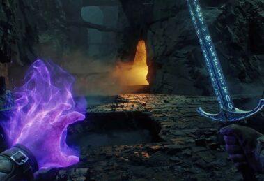 Xbox devela detalles sobre el impresionante RPG de Obsidian Avowed